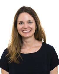 dr-marianne-stout-psychologist