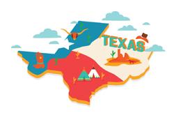 Texas-Map-sm