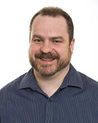 ryan-douglas-psychologist