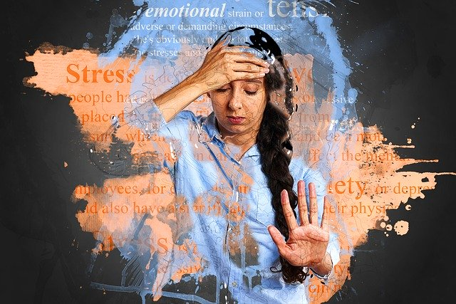Covid Stress Tips   Anxiety Treatment Center of Austin